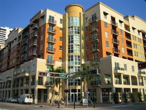 Photo of 600 S Dixie Highway #732, West Palm Beach, FL 33401 (MLS # RX-10577612)