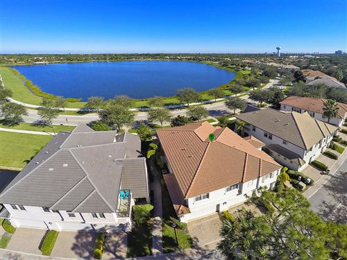 Photo of Listing MLS rx in 229 Evergrene Parkway Palm Beach Gardens FL 33410