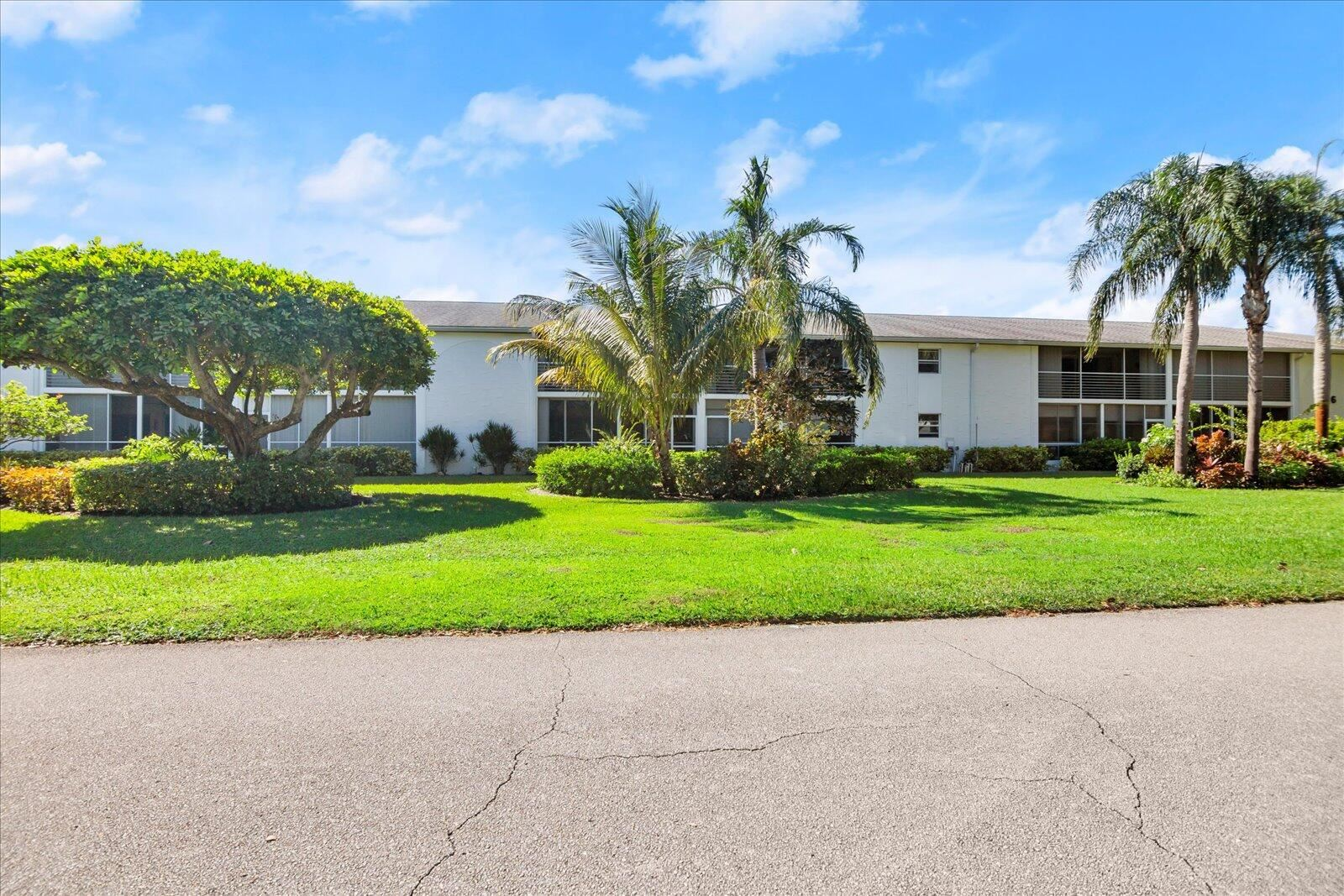 6 Garden Street #104p, Tequesta, FL 33469 - MLS#: RX-10751612