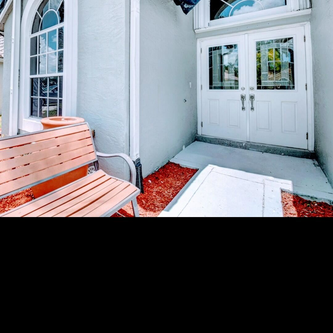 1620 Oak Berry Circle, Wellington, FL 33414 - MLS#: RX-10723613