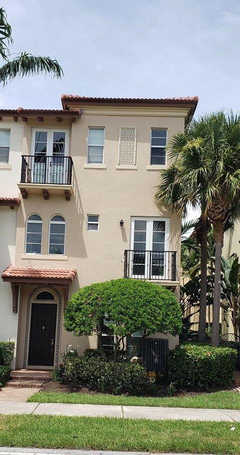 28 Via Floresta Drive, Boca Raton, FL 33487 - MLS#: RX-10741613
