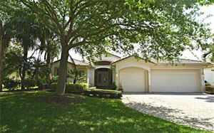 Photo of 2294 SW Dove Canyon Way, Palm City, FL 34990 (MLS # RX-10515614)
