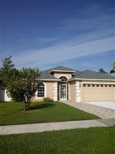 Photo of 1127 Aviary Road, Wellington, FL 33414 (MLS # RX-10547614)