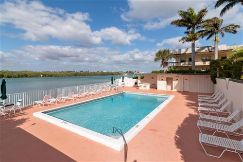 Photo of 225 Beach Road #303, Tequesta, FL 33469 (MLS # RX-10591614)