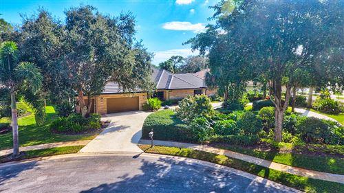 Photo of 4372 Bocaire Boulevard, Boca Raton, FL 33487 (MLS # RX-10682614)