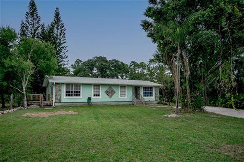 Photo of 9709 154th Road N, Jupiter, FL 33478 (MLS # RX-10716614)