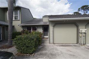 Photo of 923 NE Sandalwood Place, Jensen Beach, FL 34957 (MLS # RX-10577615)