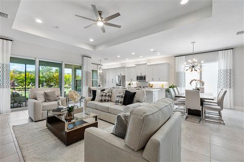 Photo of Listing MLS rx in 7975 Wildflower Shores Drive Delray Beach FL 33446
