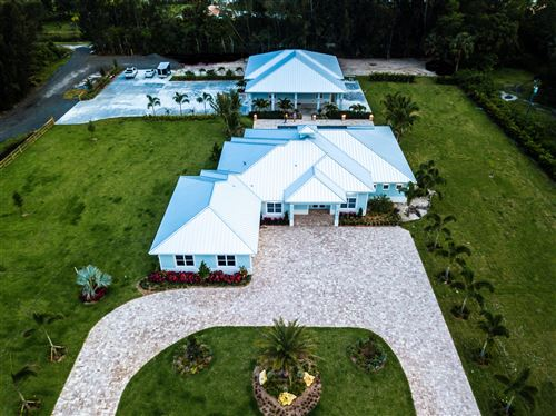 Photo of Listing MLS rx in 9118 Whippoorwill Trail Jupiter FL 33478