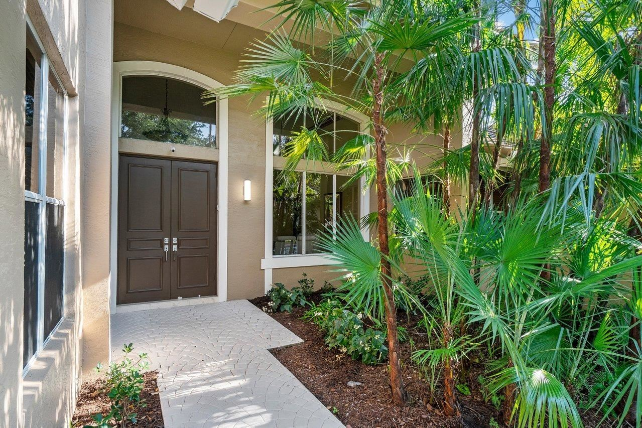 Photo of 3154 NW 61st Street, Boca Raton, FL 33496 (MLS # RX-10703615)