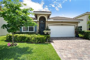Photo of Listing MLS rx in 5631 Caranday Palm Drive Greenacres FL 33463