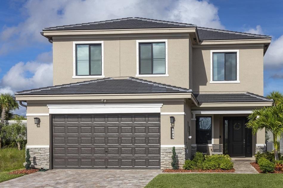 6049 Yerba Buena Court, Lake Worth, FL 33467 - #: RX-10649616