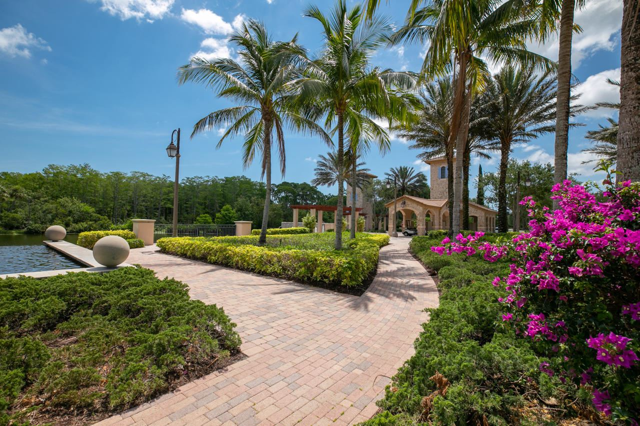 Photo of 142 Carmela Court, Jupiter, FL 33478 (MLS # RX-10713616)