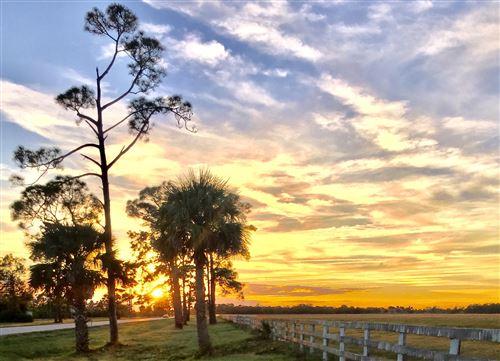 Photo of 7905 SW Kanner Highway, Indiantown, FL 34956 (MLS # RX-10589617)