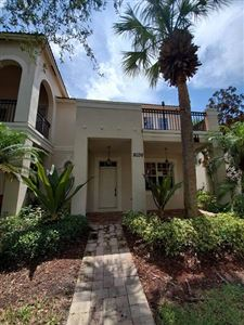 Photo of 8036 Murano Circle, Palm Beach Gardens, FL 33418 (MLS # RX-10570618)