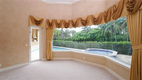 Tiny photo for 789 Harbour Isles Place, North Palm Beach, FL 33410 (MLS # RX-10623618)