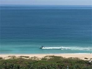 Photo of 5049 N Highway A1a #1604, Hutchinson Island, FL 34949 (MLS # RX-10635618)