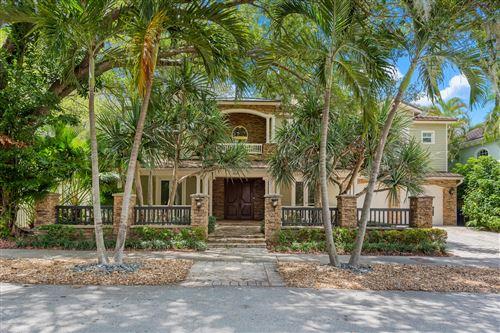 Photo of 1620 SE 1st Street, Fort Lauderdale, FL 33301 (MLS # RX-10724618)