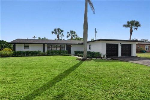Photo of 3598 NE 5th Avenue, Boca Raton, FL 33431 (MLS # RX-10753618)