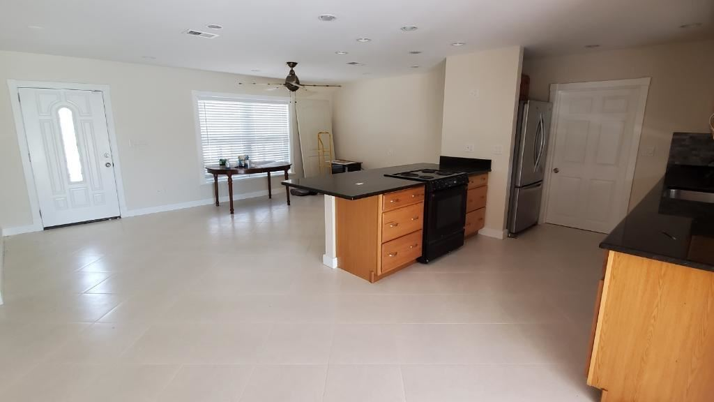 Photo of 8706 Deland Avenue, Fort Pierce, FL 34951 (MLS # RX-10667618)