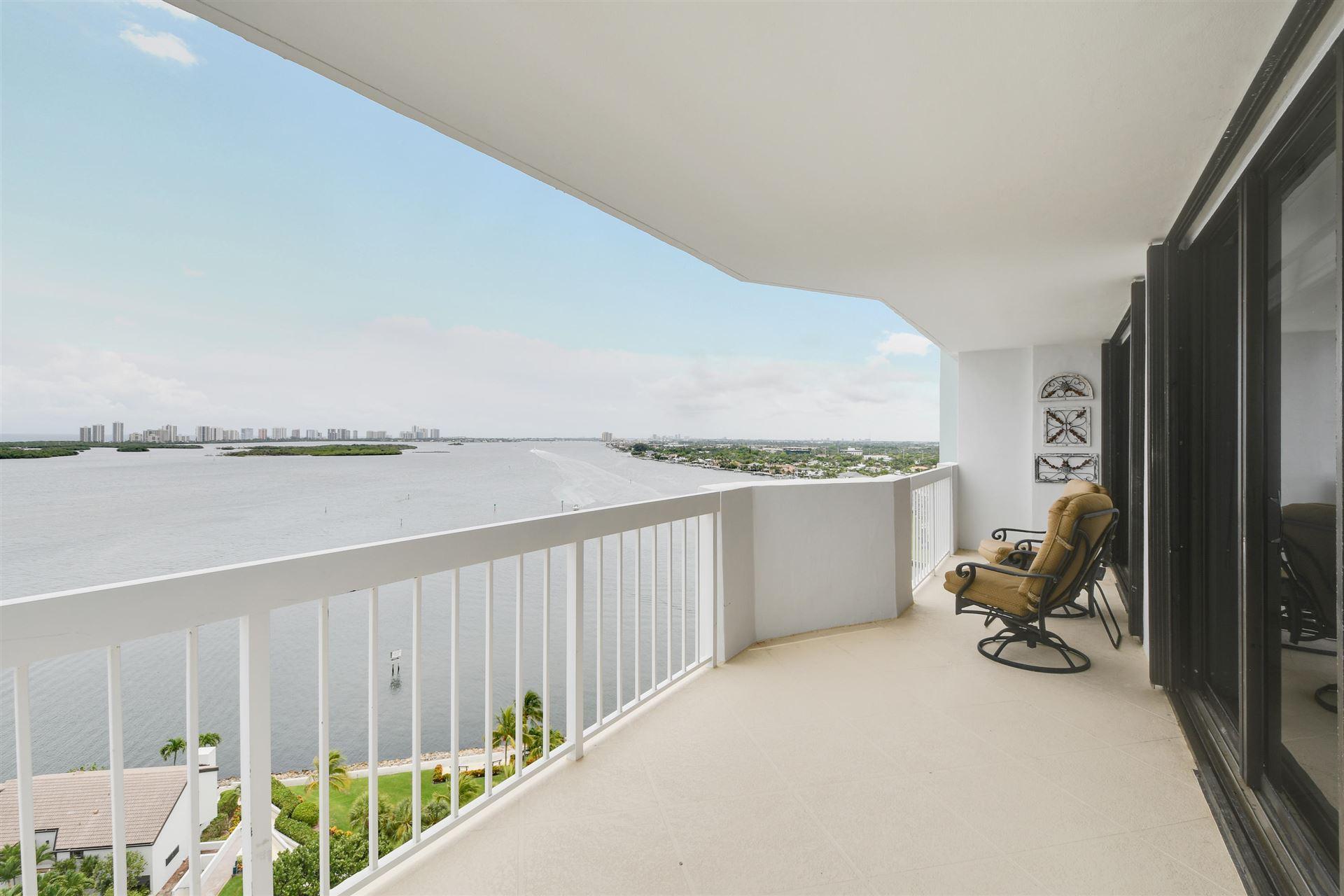 115 Lakeshore Drive #1746, North Palm Beach, FL 33408 - MLS#: RX-10716618