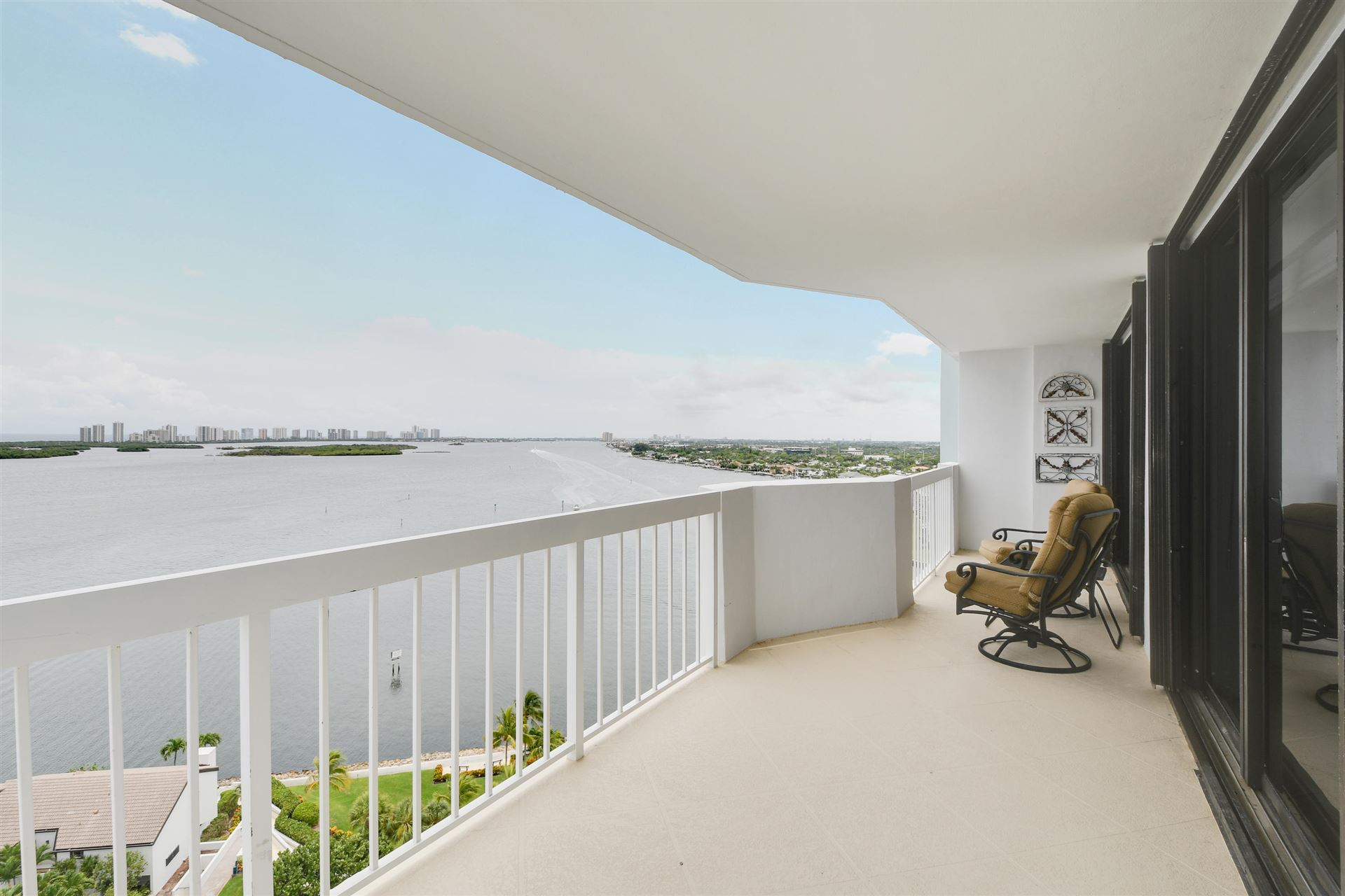 Photo of 115 Lakeshore Drive #1746, North Palm Beach, FL 33408 (MLS # RX-10716618)