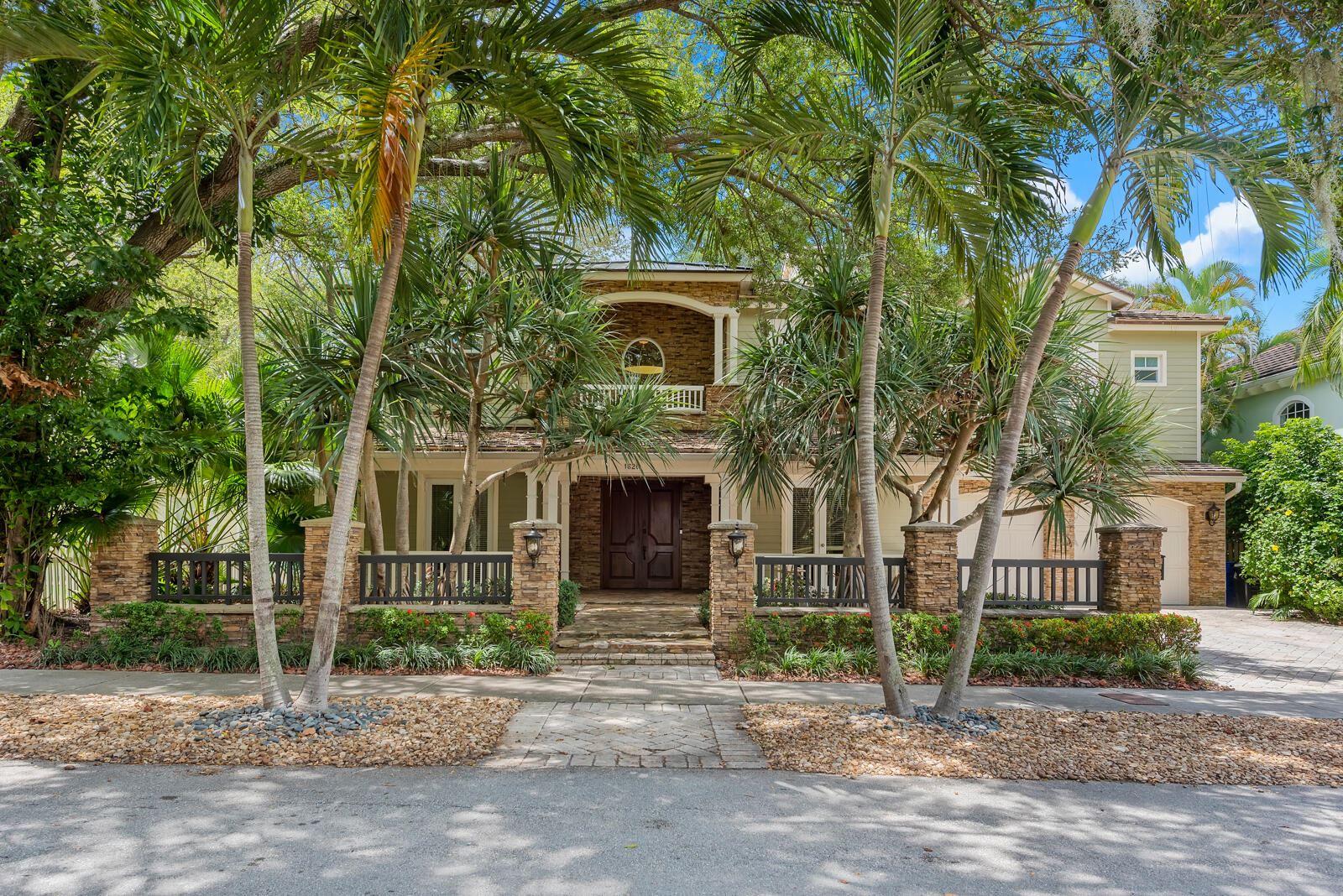 1620 SE 1st Street, Fort Lauderdale, FL 33301 - #: RX-10724618