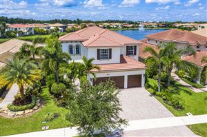 Photo of 12140 Aviles Circle, Palm Beach Gardens, FL 33418 (MLS # RX-10555619)