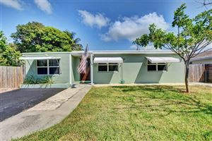 Photo of Listing MLS rx in 5485 Old Spanish Trail Lake Worth FL 33462