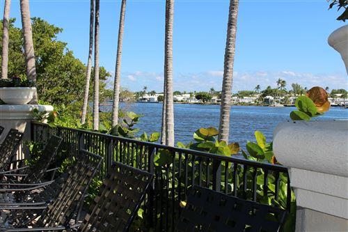 Foto de inmueble con direccion 2114 Tuscany Way #2114 Boynton Beach FL 33435 con MLS RX-10625619
