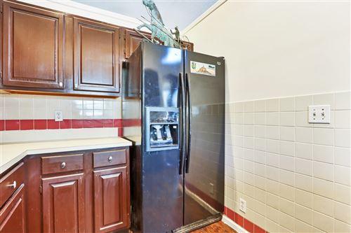 Tiny photo for 6247 Robinson Street, Jupiter, FL 33458 (MLS # RX-10748619)