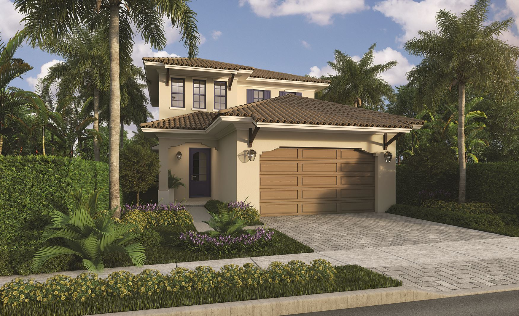 211 SE Via Bisento, Port Saint Lucie, FL 34952 - #: RX-10666619