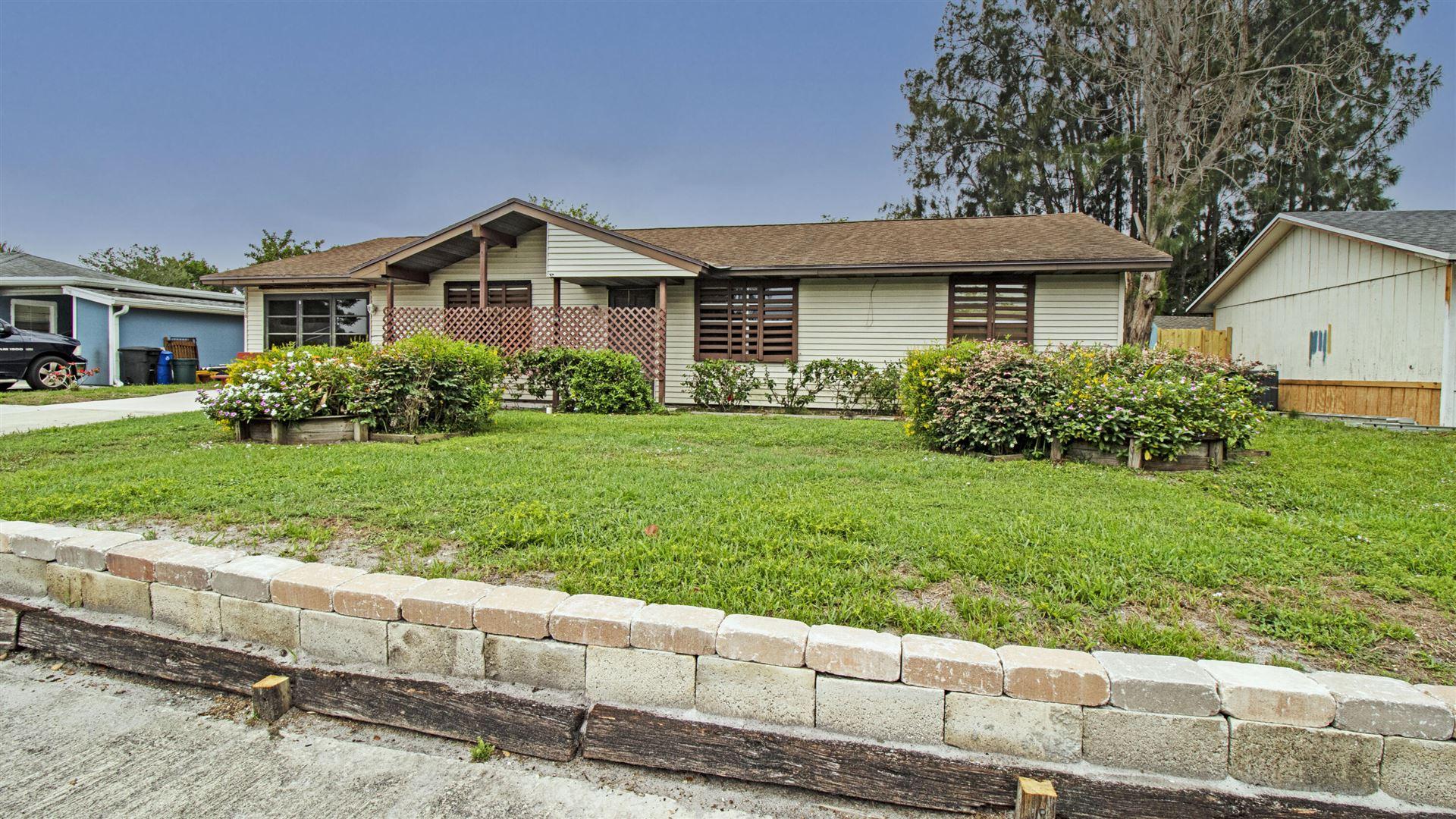 5356 SE 52nd Avenue, Stuart, FL 34997 - #: RX-10710619