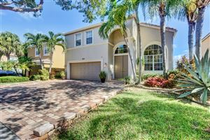 Photo of Listing MLS rx in 2937 Shaughnessy Drive Wellington FL 33414