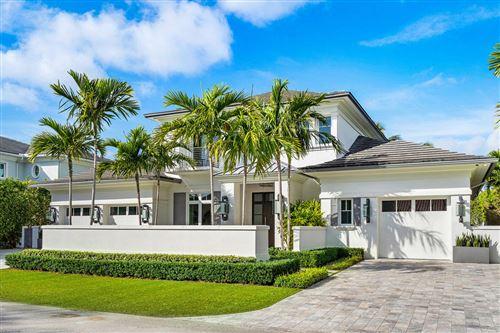 Foto de inmueble con direccion 2295 E Silver Palm Road Boca Raton FL 33432 con MLS RX-10602620