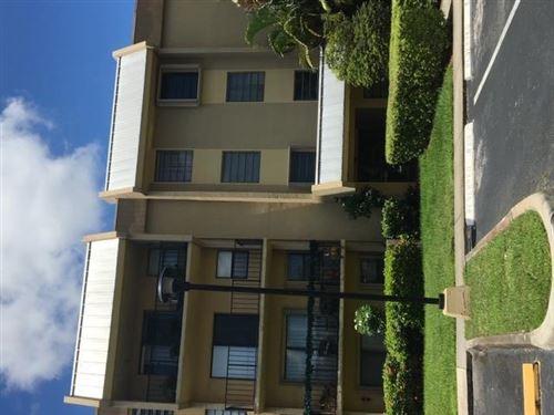 Photo of 10431 N Kendall Drive #D307, Miami, FL 33176 (MLS # RX-10622620)