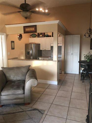 Photo of 6356 Chasewood Drive #G, Jupiter, FL 33458 (MLS # RX-10687620)