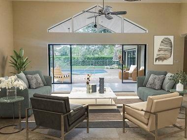5290 SE Burning Tree Circle, Stuart, FL 34997 - MLS#: RX-10624620