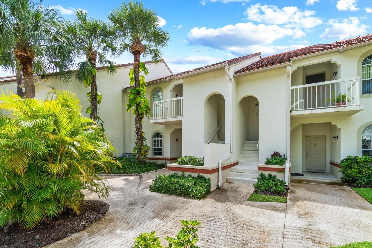 Photo of 209 Cypress Point Drive, Palm Beach Gardens, FL 33418 (MLS # RX-10655620)
