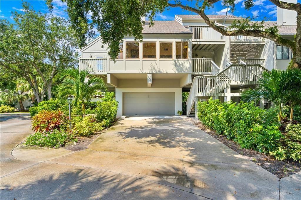 110 Amy Ann Lane, Vero Beach, FL 32963 - #: RX-10748620