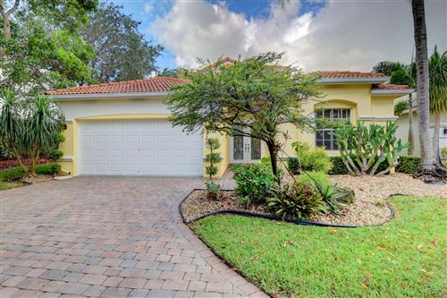 Photo of 6745 Via Como, Lake Worth, FL 33467 (MLS # RX-10569621)