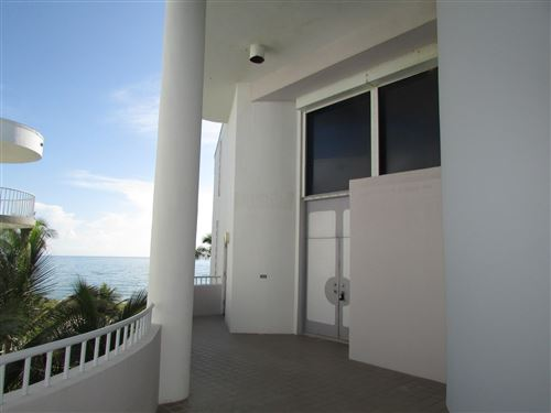 Photo of 2001 SE Sailfish Point Boulevard #304, Stuart, FL 34996 (MLS # RX-10650621)