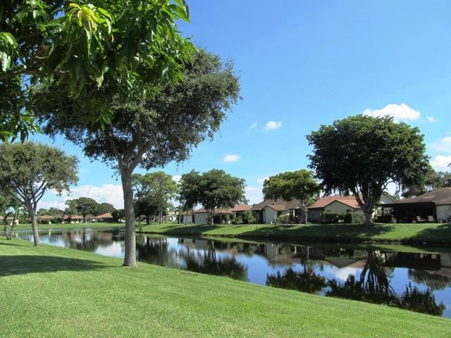 6289 Tall Cypress Circle, Greenacres, FL 33463 - #: RX-10656621