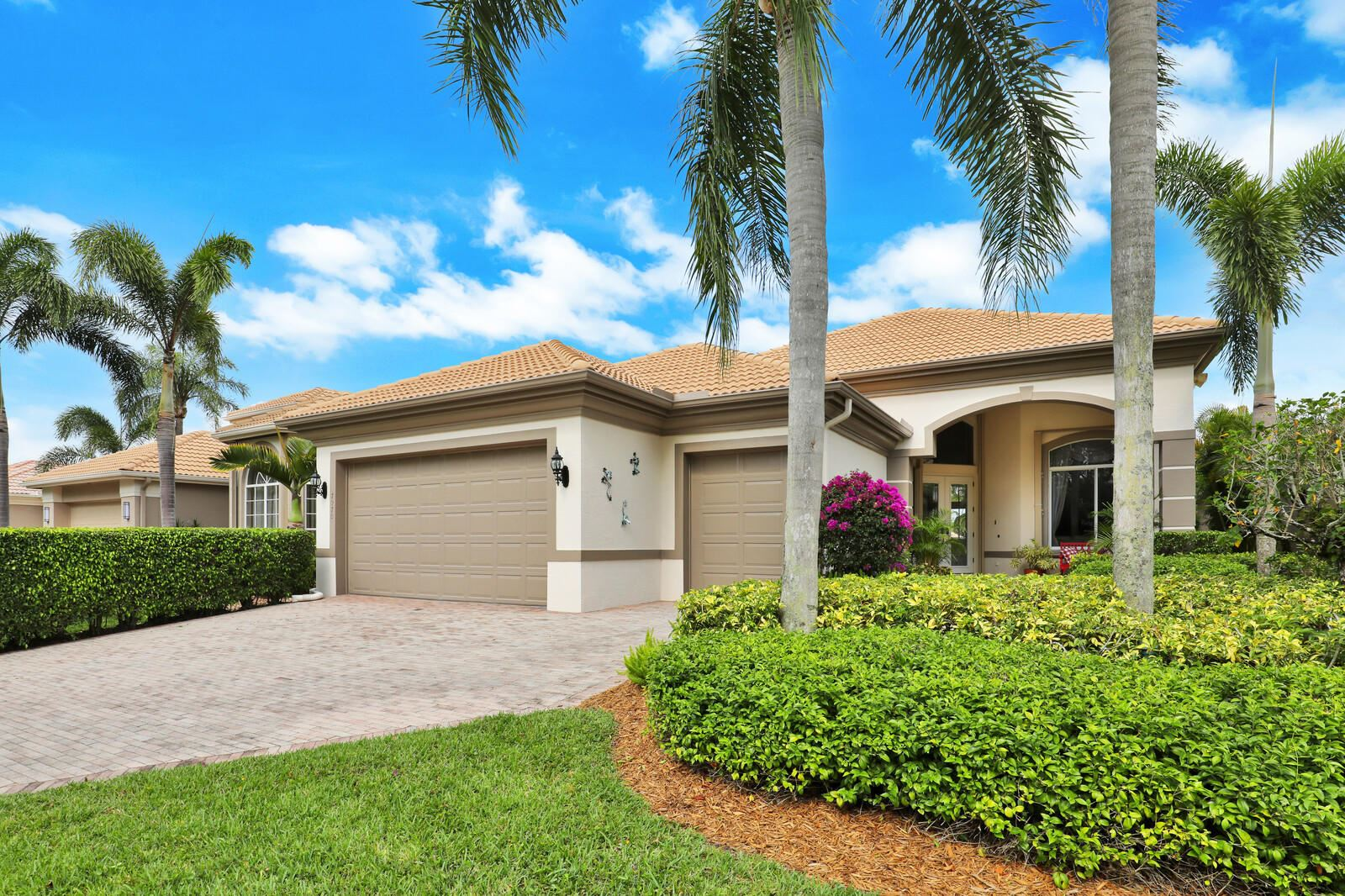 Photo of 7970 Sandhill Court, West Palm Beach, FL 33412 (MLS # RX-10710621)