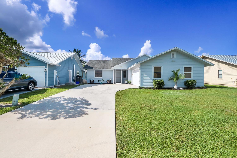 4120 SE Jacaranda Street, Stuart, FL 34997 - MLS#: RX-10732621