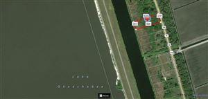 Photo of 17000 SW Conners Highway #Lot 24, Okeechobee, FL 34974 (MLS # RX-10427622)