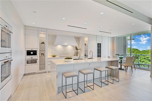 Photo of 200 SE Mizner Boulevard #605, Boca Raton, FL 33432 (MLS # RX-10714622)