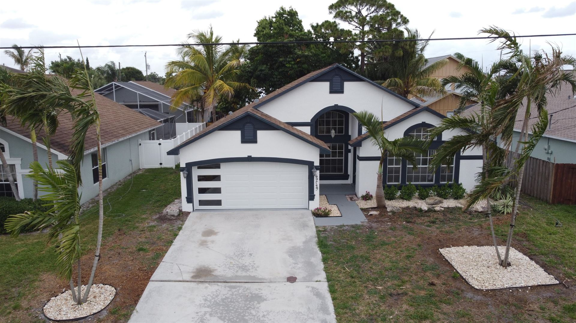 6249 Pompano Street, Jupiter, FL 33458 - #: RX-10620622
