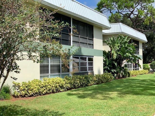 2302 Sunrise Boulevard #210, Fort Pierce, FL 34982 - #: RX-10625622