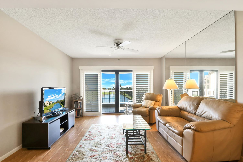 Photo of 401 Ocean Bluffs Boulevard #306, Jupiter, FL 33477 (MLS # RX-10688622)